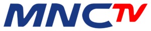 MNCTV1