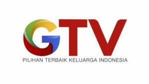 hut-global-tv-bertransformasi-jadi-gtv-sebarkan-semangat-inspirasi-dan-motivasi-HuUpnwftig1